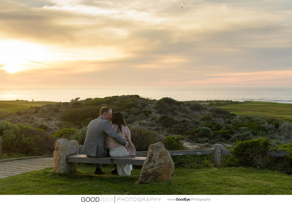 8113_Pamela_and_Matt_Ribera_Beach_Carmel_Wedding_Photography.jpg