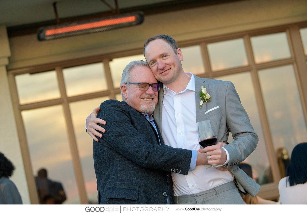 2159_Pamela_and_Matt_Ribera_Beach_Carmel_Wedding_Photography.jpg