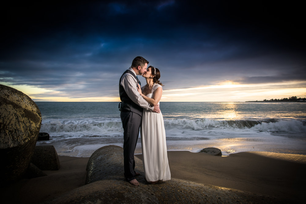 0756_d810a_Lauren_and_Marc_Seabright_Beach_Santa_Cruz_Wedding_Photography.jpg