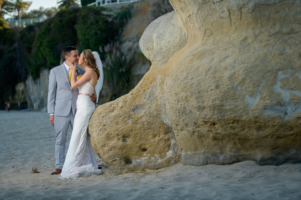 2569_Kristen_and_Dan_Dream_Inn_Santa_Cruz_Wedding_Photography.jpg