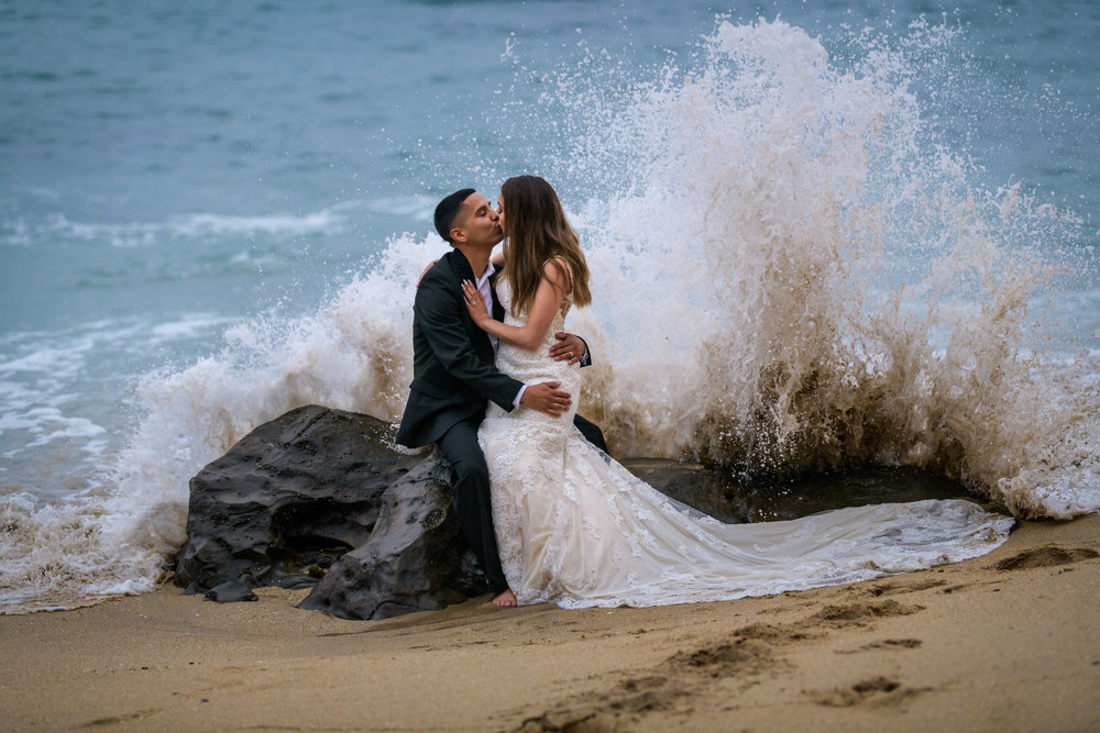 7845_Alicia_and_Dylan_Trash_The_Dress_Bridal_Photography_Panther_Beach_Santa_Cruz.jpg