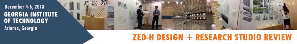 event_12-4-13_zedhstudioreview.jpg