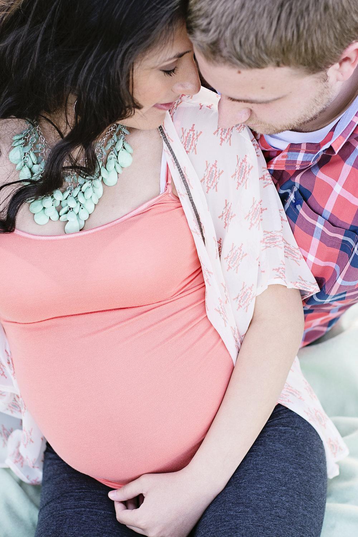 v & r maternity_31.jpg