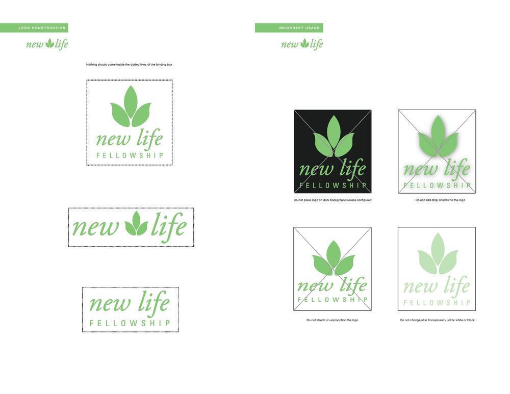 nlf_rebrand-page-003.jpg