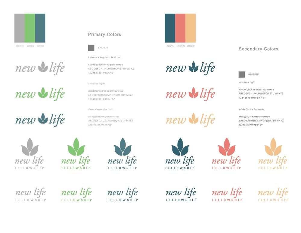 nlf_rebrand-page-004.jpg