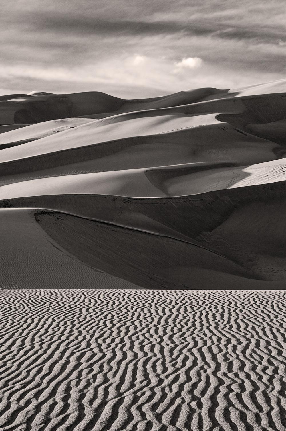grerat sand dunes ws.jpg