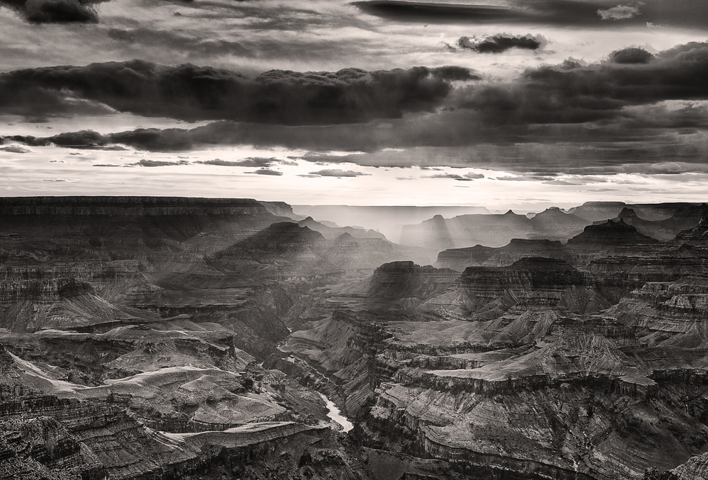 lipan point sunset ws.jpg