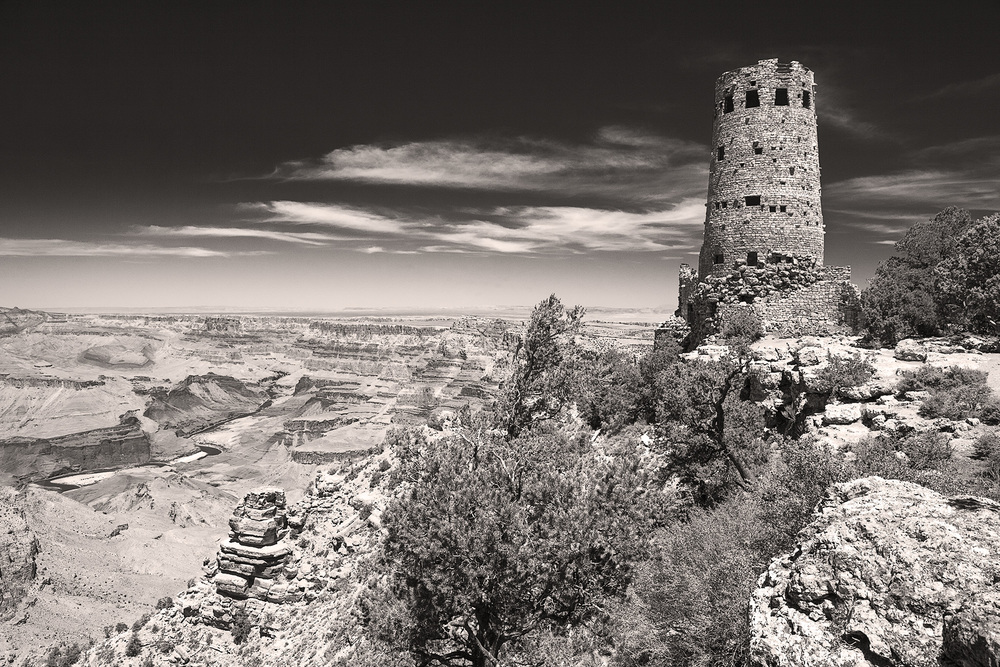 desert view tower ws.jpg