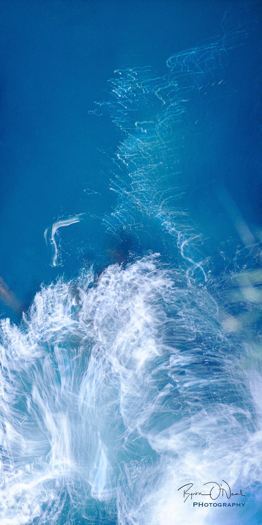 water-kinesics.jpg