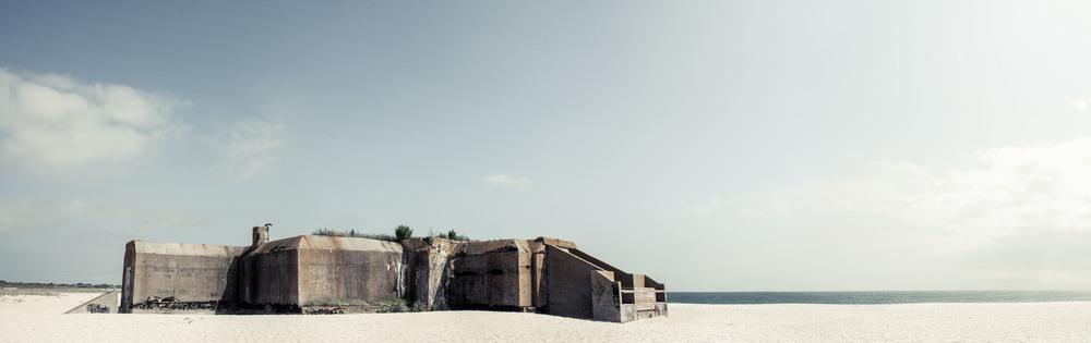 Cape May Bunker-3376.jpg