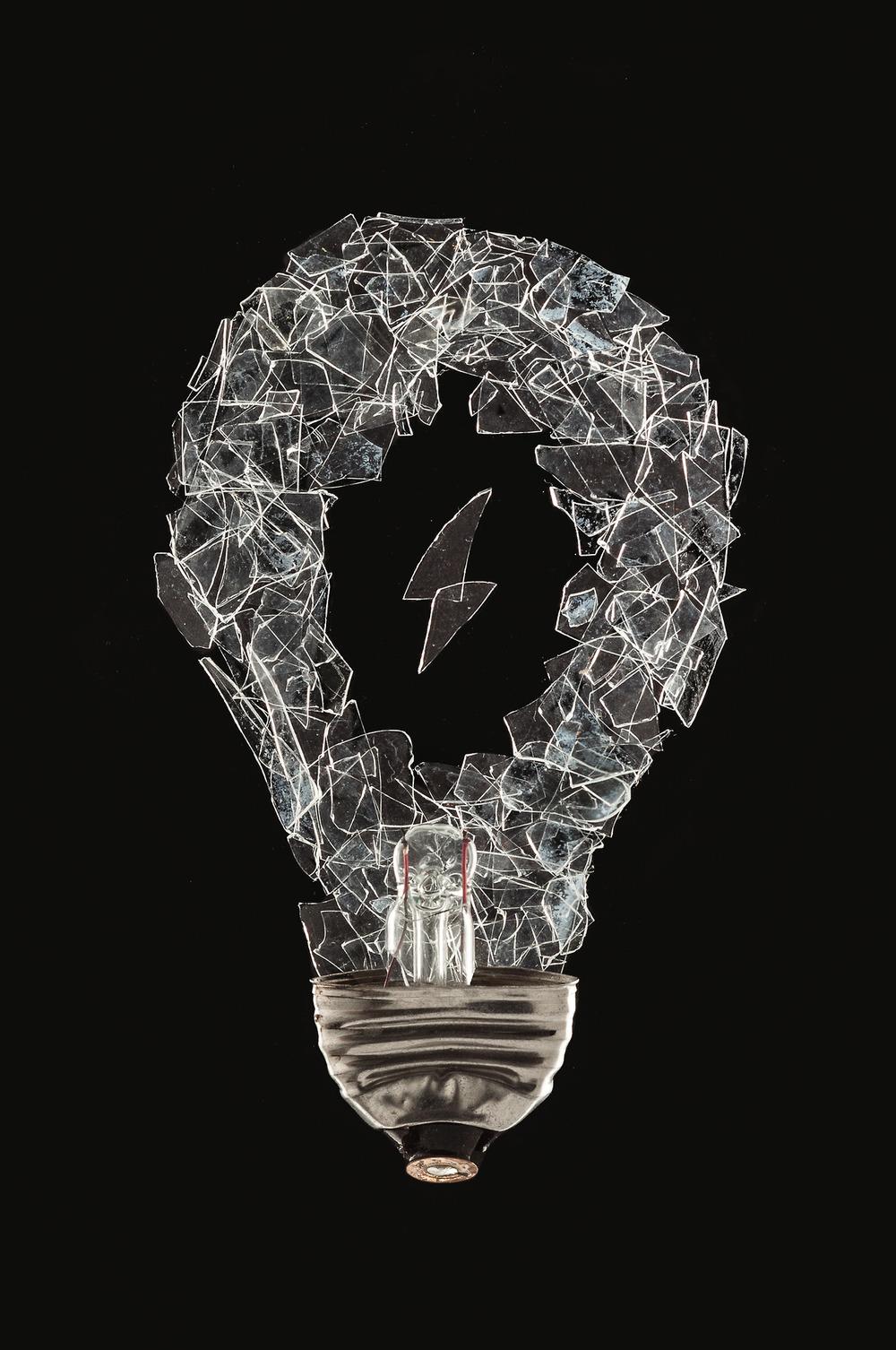 bohn_energy bulb.jpg