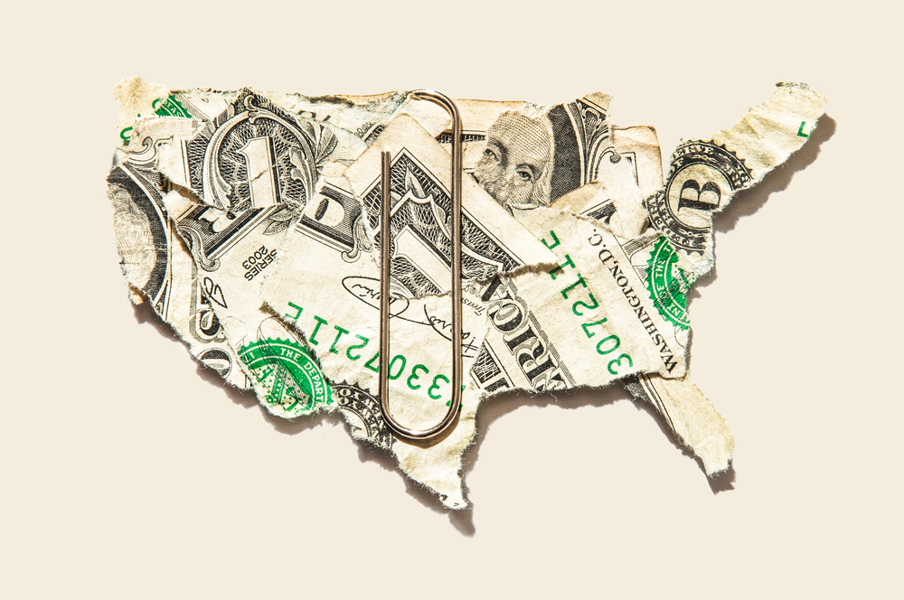 Money Clip0439_USA_tan.jpg
