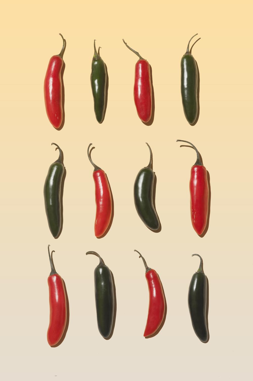 Serrano Peppers_0001_20141012-14_comp_FInal_grad.jpg