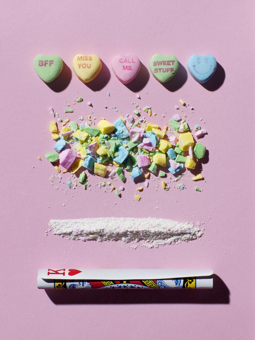 160213_Valentines_CocaineHearts_029_B_center.JPG