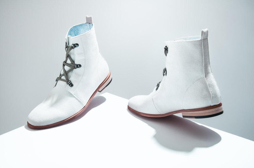 Boots_0504_flat.jpg