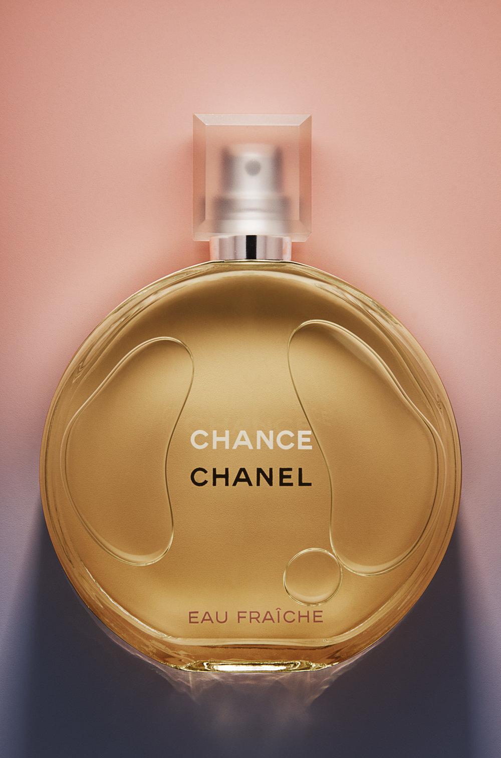 161119_Chanel Chance_339_B.jpg