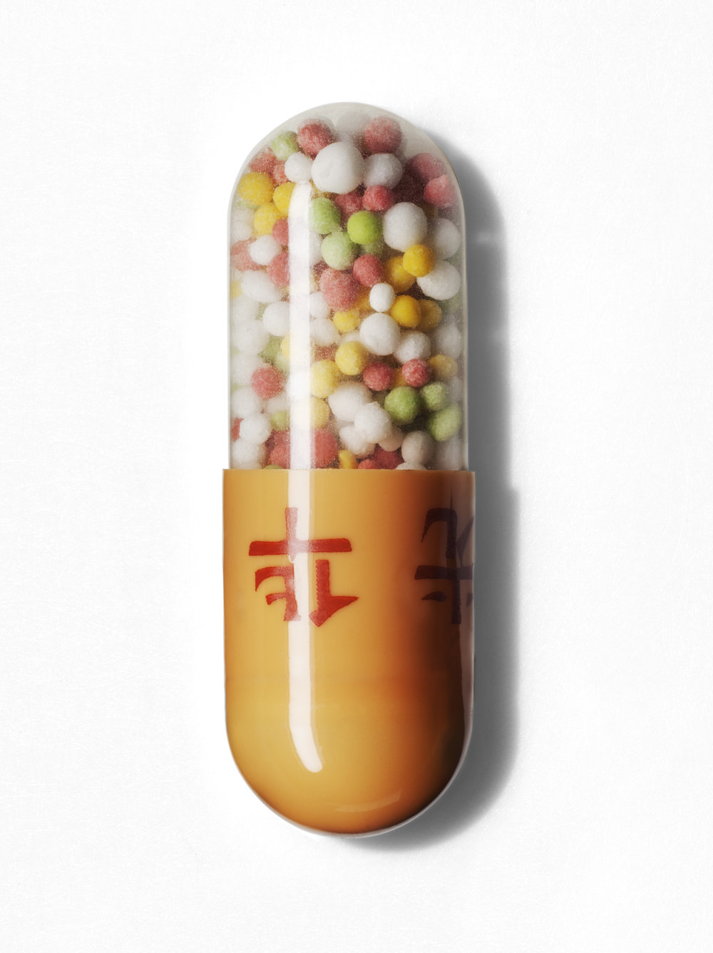150430_Chinese Pills_053-58_A_crop.JPG