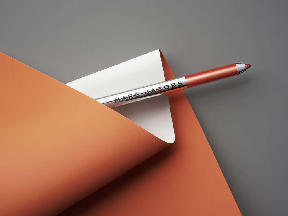 170114_Marc Jacobs Highliner Orange_031_A.jpg