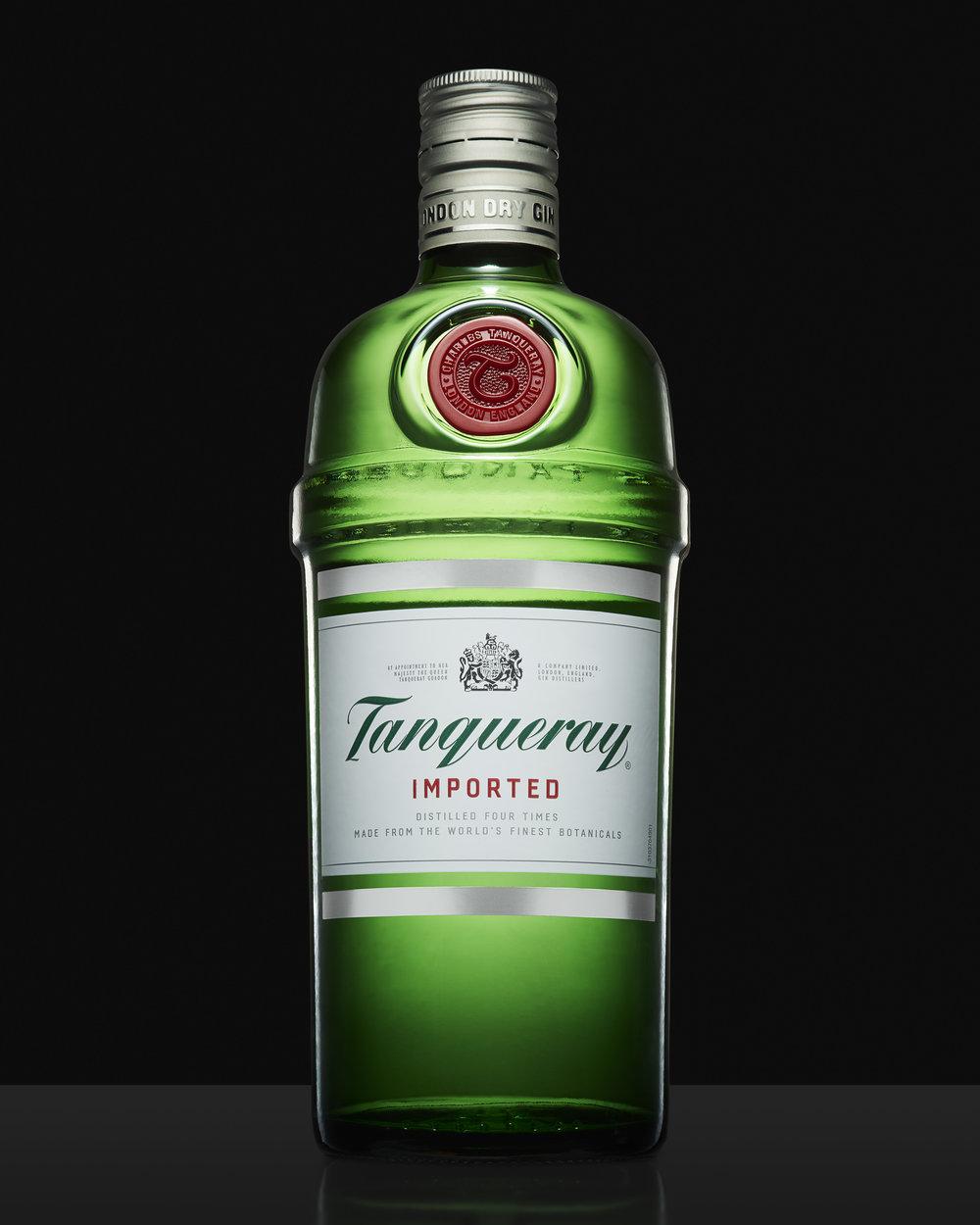 170910_F+G Tanqueray_051_A.jpg