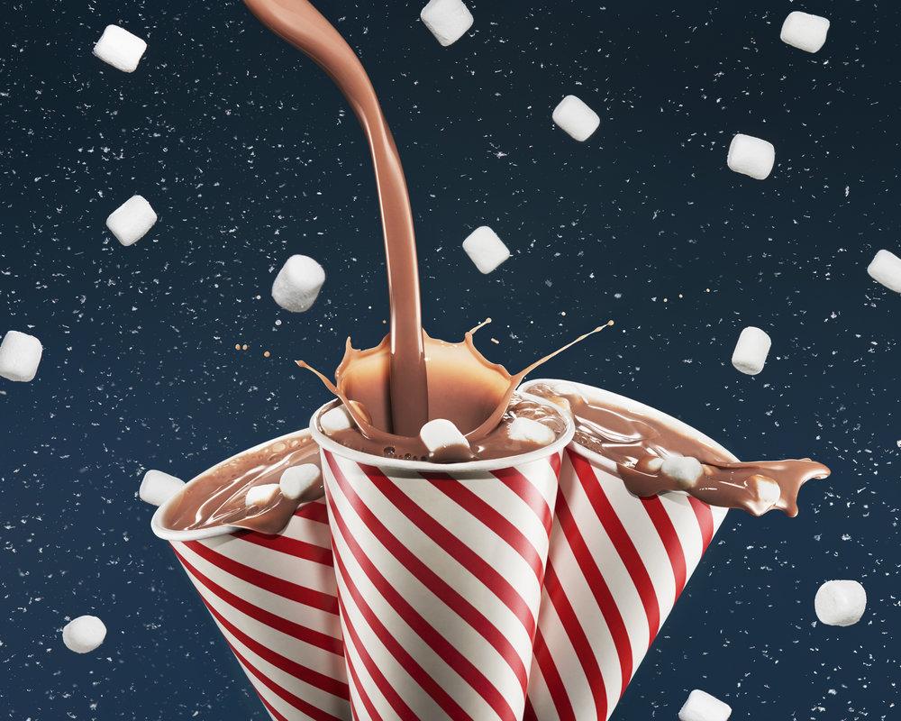 180103_Hot Chocolate Pour_110-114_C.jpg