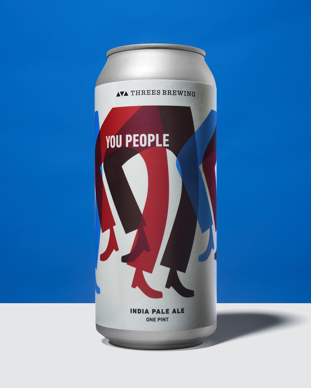 171012_Threes_Single_Beers_YOUPEOPLE_221_A.jpg