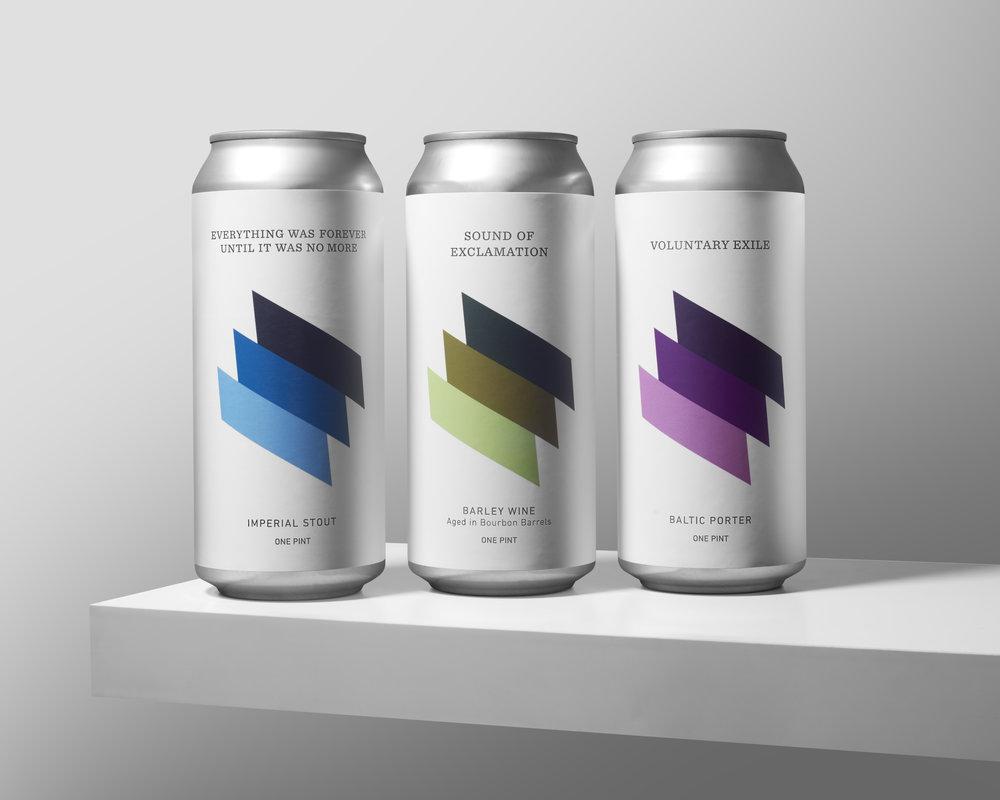 171013_Threes_Group_Dark Winter Beer Promo_280_A.jpg