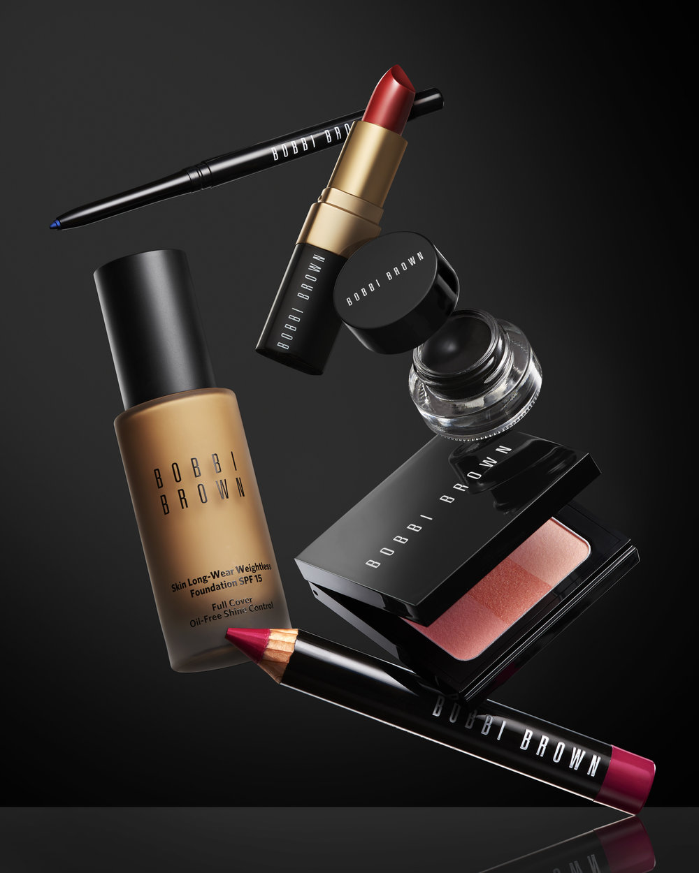 180113_Bobbi Brown Floating Stack_E.jpg
