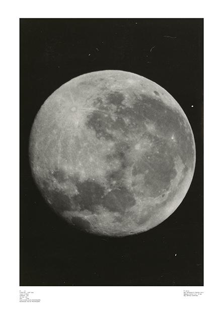 moon-n11-awolf.jpg