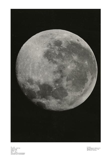 moon-n12-awolf.jpg