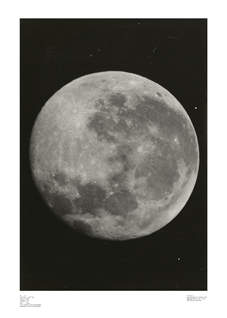 moon-n11-awolf.jpg