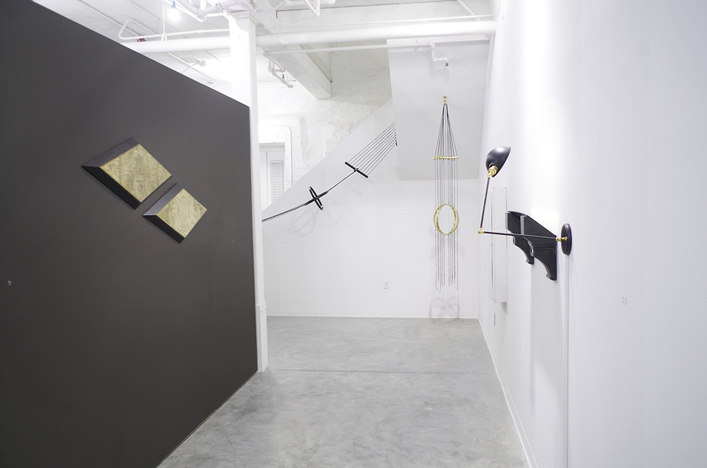 01 Installation Steven Pestana Geometer at GRIN.jpg