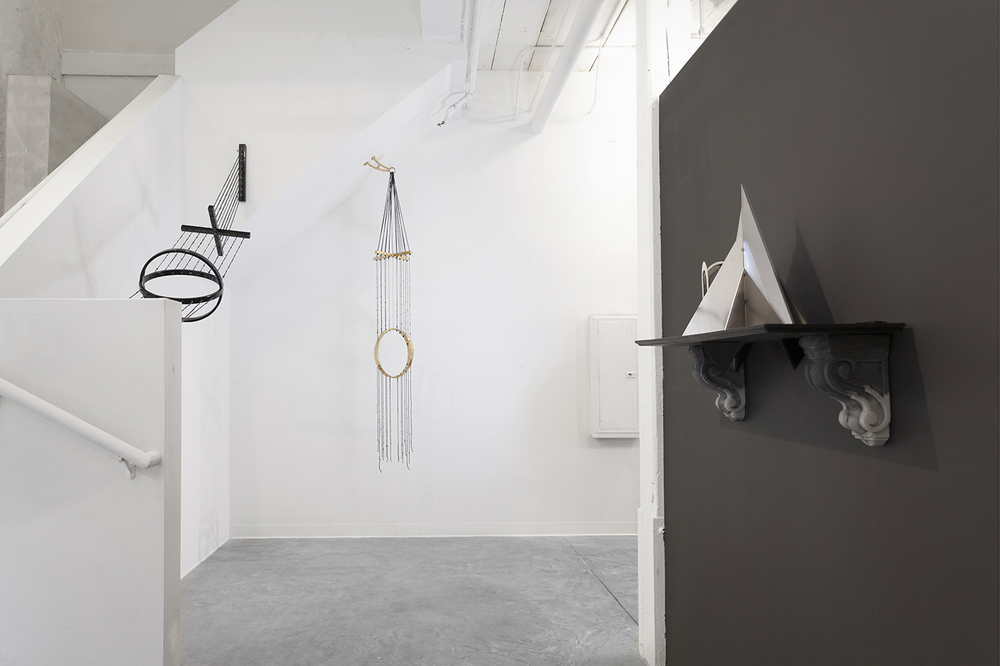 17 Installation Steven Pestana Geometer at GRIN.jpg