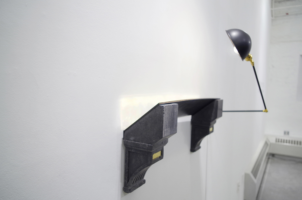 22 Installation Steven Pestana Geometer at GRIN.jpg
