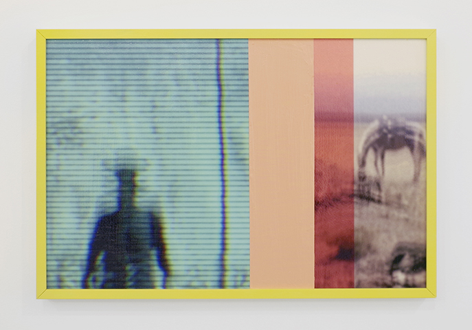 CLARK MCLEAN GRAHAM UNTITLED VIDEO STILL 03 GRIN.jpg