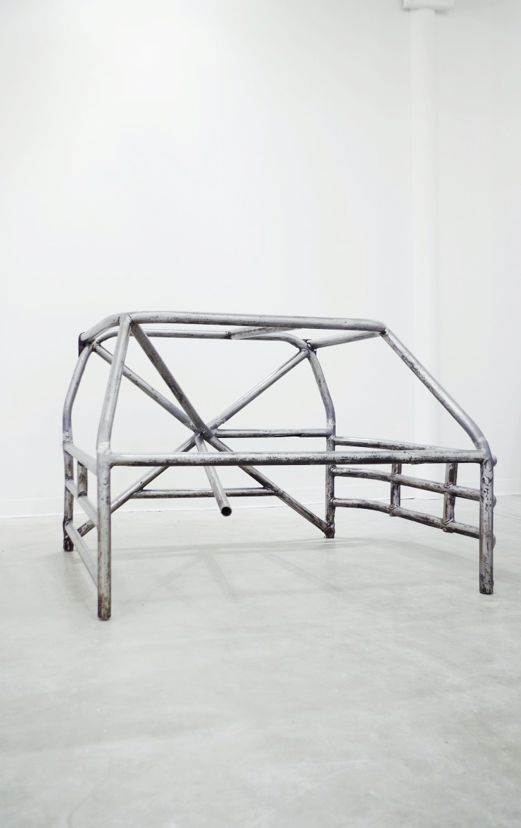 ross-normandin-cage-steel-40x60x45-2015-w750-o.jpg
