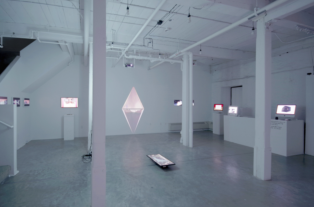 06 Geographically Indeterminate Fantasies Installation at GRIN June 4 - July 2.jpg