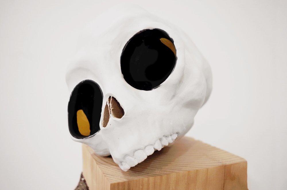 skull2-min.jpg