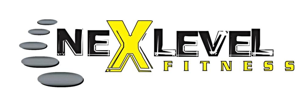 Click on the image or below to visit Nex Level Fitness!