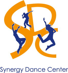 Synergy Dance Center