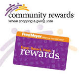 Community support - Help Friends of Cascade-siskiyou National Monument earn a Quarterly Donation when you shop with your fred meyers reward card! Link Your Rewards Card to our # 87261.