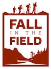 Fall-In-Field2015-1x2.png