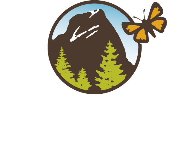 Friends of Cascade-Siskiyou National Monument