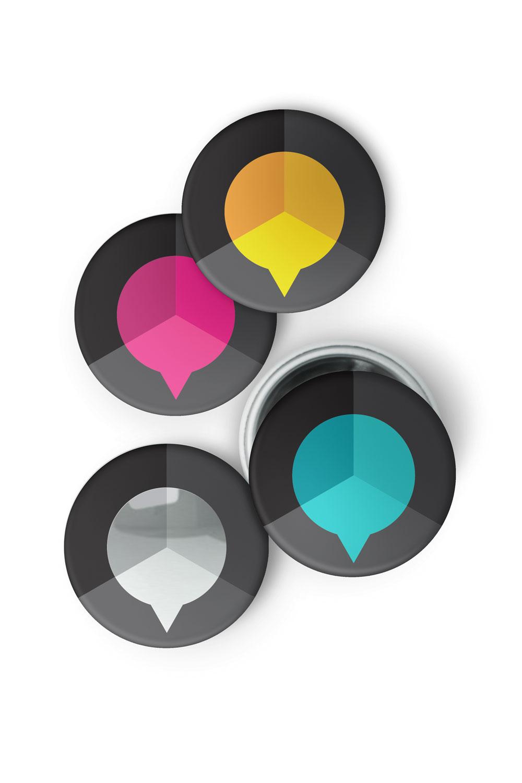 Buttons-0526-2013-03-26-06_49_59-+0000.jpg