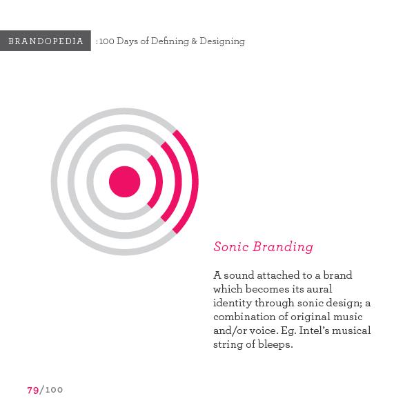 brandopedia-80.jpg