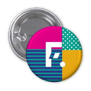 fabogo-pin.png