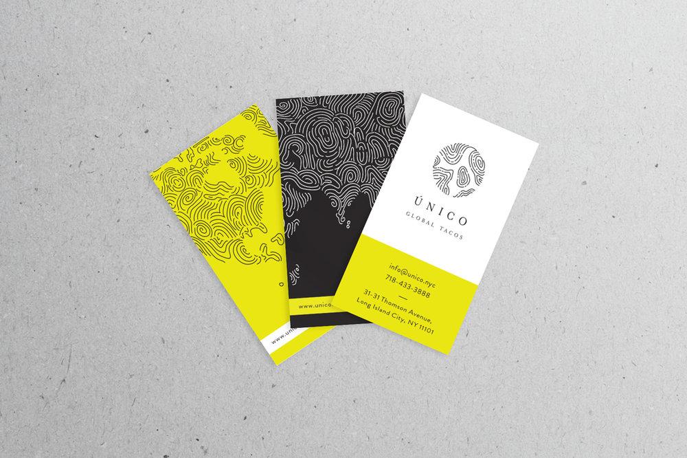 unico_cards.jpg