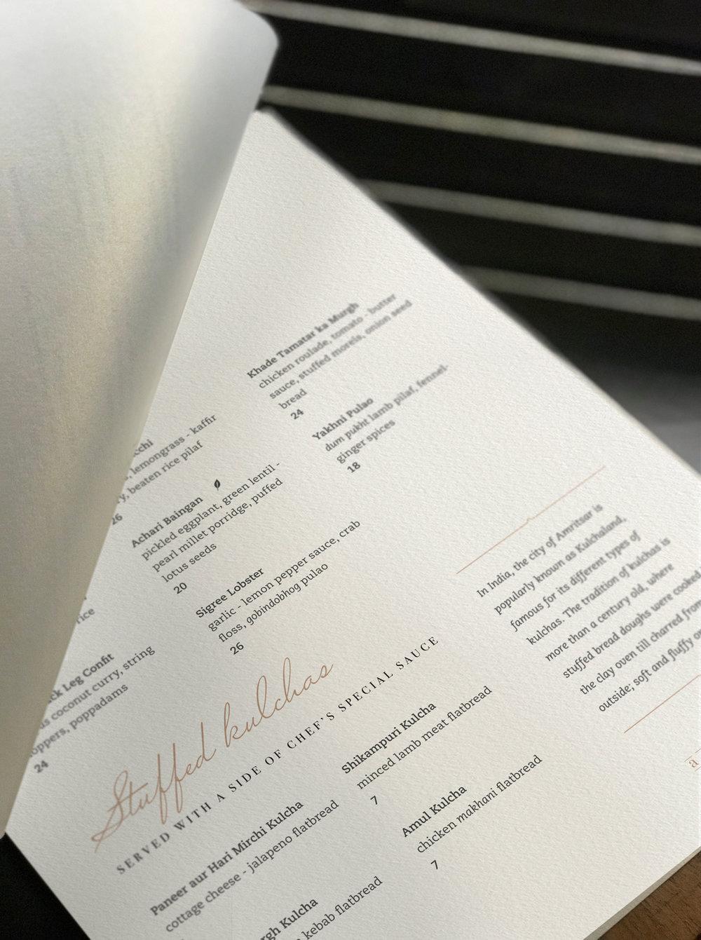 aroqa-menu.jpg