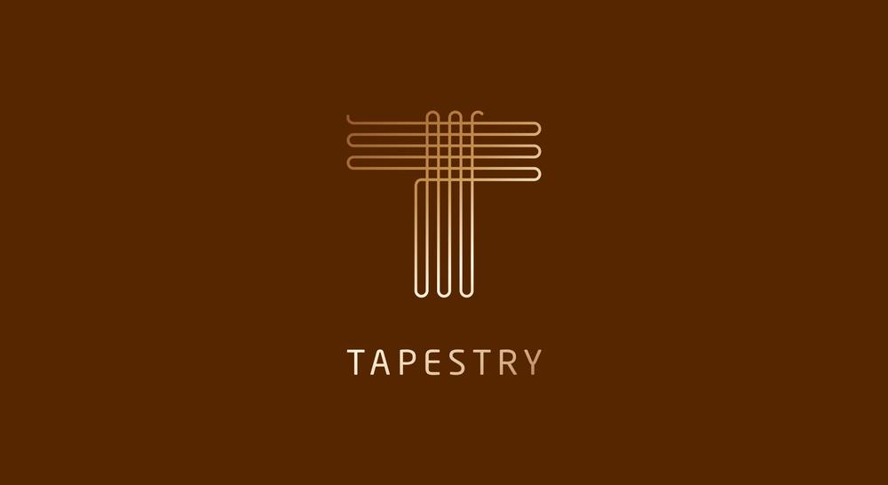 tapestry-logo-design-02.png
