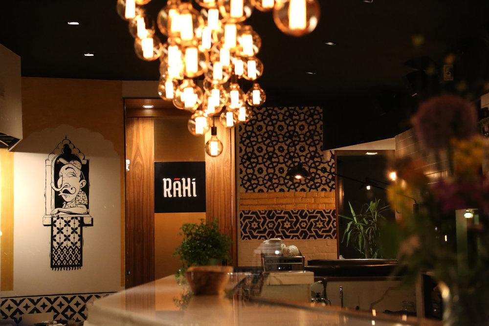 rahi-restaurant-logo-brand