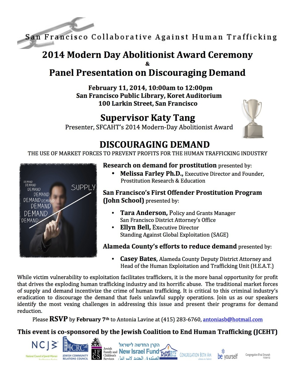 Flyer7PDF_Modern Day Abolitionist Award Ceremony&Panel_Feb 11, 2014_final 2 copy.jpg